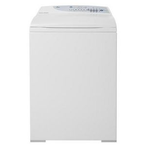 Fisher & Paykel EcoSmart Top Load Washer GWL15