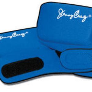 Jenny Craig 2 lb. Hand Weights