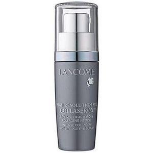 Lancome High Resolution Eye Collaser-5X Intense Collagen Anti-Wrinkle Eye Serum
