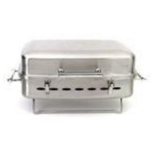 Arctic Products GT-3333 Charcoal Grill