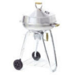 Arctic Products AKS-2205 Charcoal Grill