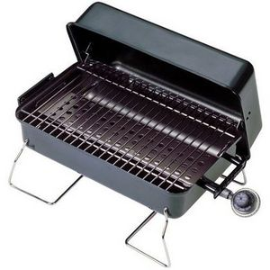 Char-Broil Tabletop Gas Grill
