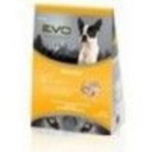 Innova Evo Small Bite Dry Dog Food