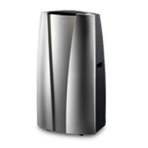 DeLonghi Pinguino 11,000 BTU Air Conditioner