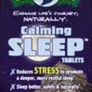 Medicine Hunter Calming Sleep
