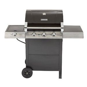 Kenmore Propane Grill