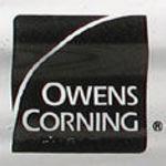 Owens Corning Supreme AR shingles