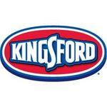 Kingsford Model
