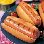 Omaha Steaks Gourmet Franks