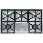 Miele Gas Cooktop