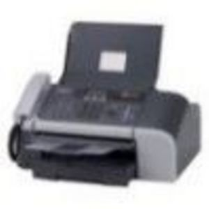 Brother MFC-3360C InkJet Printer