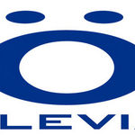 Olevia Television