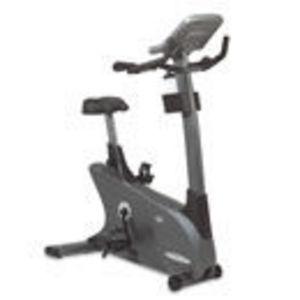 Vision Fitness E3700