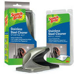 Scotch-Brite Stainless Steel Cleaner