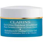 Clarins HydraQuench Cooling Cream-Gel