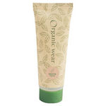 Physicians Formula Organic wear 100% Natural Origin Tinted Moisturizer - All Shades