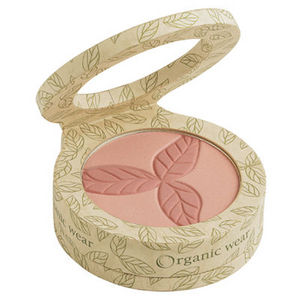 Physicians Formula Organic wear 100% Natural Origin Blush - All Shades