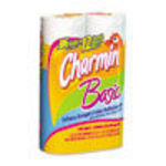 Charmin Basic Bathroom Tissue