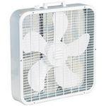 Lakewood 20-inch Box Fan