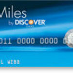 Discover - Miles by Discover