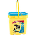 Tidy Cats Scoop Multiple Cats Cat Litter
