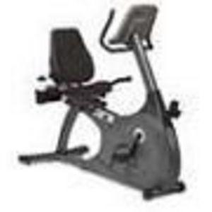 Vision Fitness Stationary Bike R2700