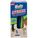 Woolite Rug Stick