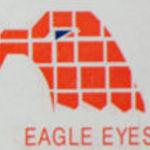 Eagle Eyes - Subaru Legacy Headlight