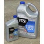 Walmart - SuperTech Motor Oil