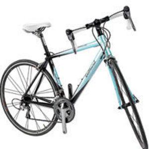 LeMond eTape Women's Road Bike