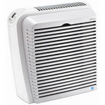 Holmes True HEPA Allergen Remover Air Purifier