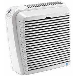 Holmes True HEPA Allergen Remover Air Purifier