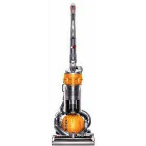 Dyson DC25 Ball All-Floors Vacuum