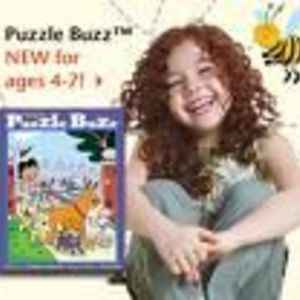 Puzzlemania and Puzzle Buzz