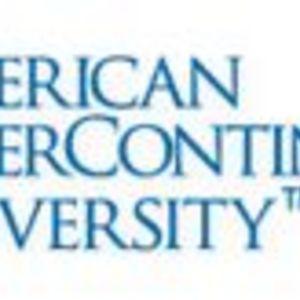 AIU - Business Administration
