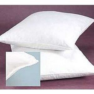 Kmart Pillows (Various styles)