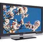 Sony LCD TV