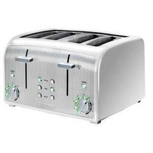 Kenmore 4-Slice Toaster