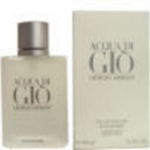 Giorgio Armani Acqua Di Gio Cologne Spray for Men