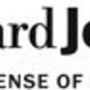 edward jones Roth IRA