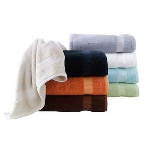 Ty Pennington Style Bamboo Cotton Towel Collection