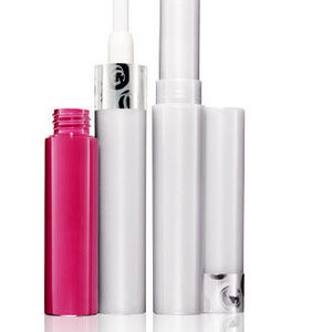 CoverGirl Outlast All-Day Lipcolor - All Shades