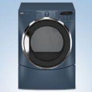 Kenmore Elite HE5 Dryer