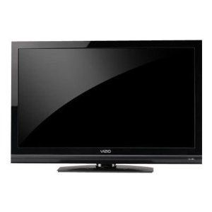 Vizio - 42 Inch FHD HDTV