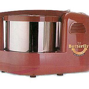 Butterfly 2-Liter Wet Grinder