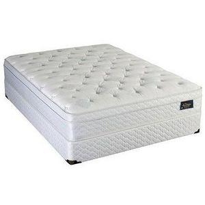 spring air mattress reviews Spring Air Madison Mattress Reviews – Viewpoints.com spring air mattress reviews
