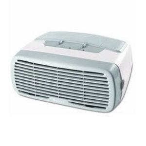 Holmes HEPA Type Desktop Air Purifier