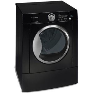 Frigidaire Gallery Series Electric Dryer