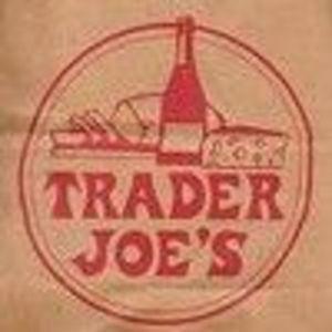 Trader Joe's Cedarwood and Sage Multi-Purpose Cleaner