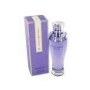 Victoria's Secret Dream Angels Desire Perfume